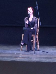 Napoli Teatro Festival | ilmondodisuk.com