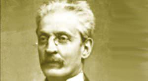 Antonio Cardarelli | ilmondodisuk.com