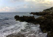 mediterraneo | ilmondodisuk.com