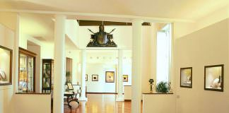 Museo Ascione | ilmondodisuk.com
