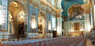 museo diocesano   ilmondodisuk.com