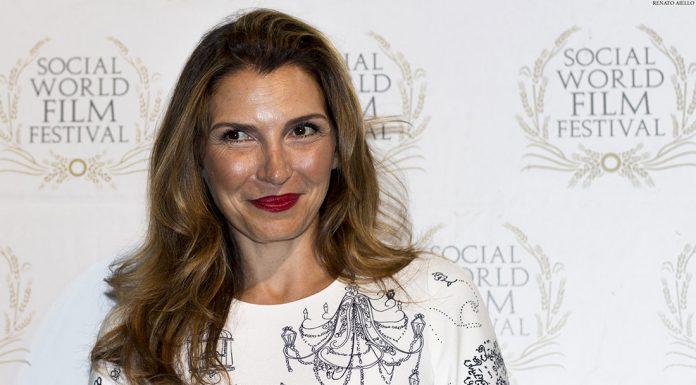 Maria Pia Calzone| ilmondodisuk.com