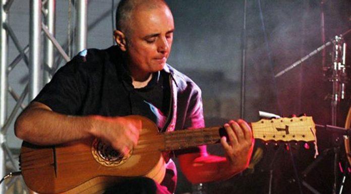 Carlo Faiello! ilmondodisuk.com