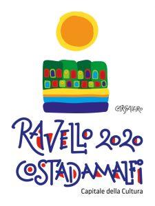 ravello logo| ilmobdodisuk.com