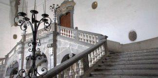 Palazzo serra di cassano| ilmondodisuk.com