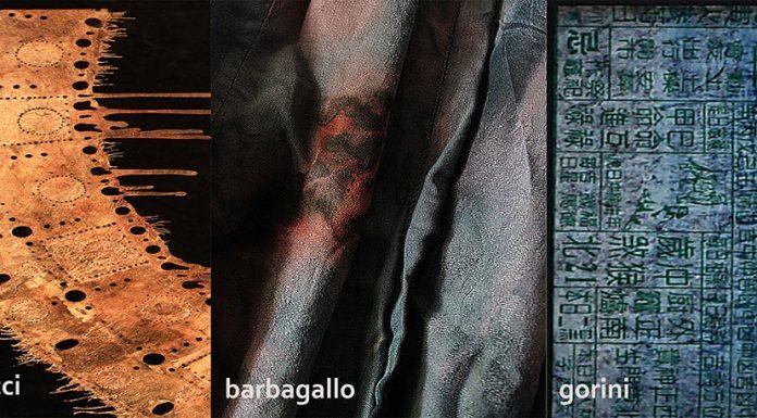 Barbagallo| ilmondodisuk.com
