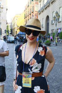 Chiara Reale | ilmondodisuk.com