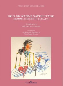 don giovanni| ilmondodisuk.com