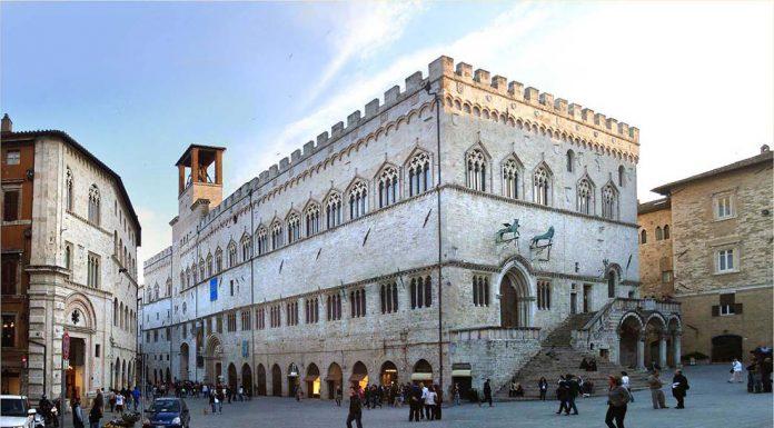 Perugia  ilmondodisuk.com