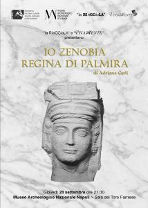 zenobia| ilmondodisuk.com