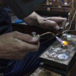 Consorzio antico borgo orefici| ilmondodisuk.com