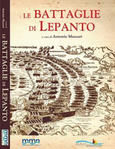 Antonio Mussari| ilmondodisuk.com