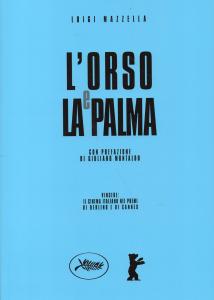 Luigi Mazzella| ilmondodisuk.com
