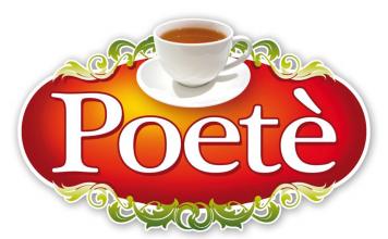 poete| ilmondodisuk.com