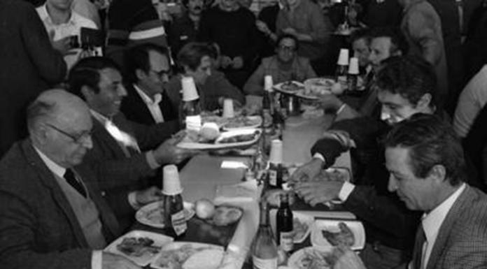 Berlinguer| ilmondodisuk.com