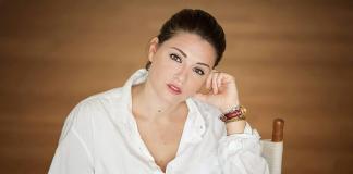 Anna Marchitelli| ilmondodsik.com