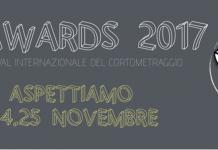 awards| ilmondodisuk.com