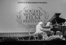 Bacalov| ilmondodisuk.com