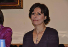 Monica Florio| ilmondodisuk.com