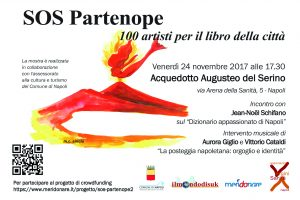 Invito evento\ ilmondodisuk.com