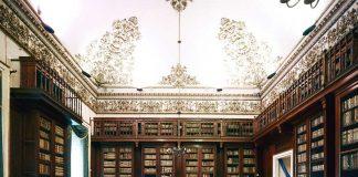 Biblioteca di napoli| ilmpndodisuk.com