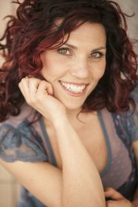 Daniela Fiorentino| ilmondodisuk.com