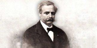 Francesco De Sanctis| ilmondodisuk.com