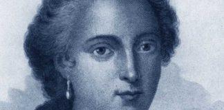 eleonora pimentel fonseca| ilmondodisuk.com