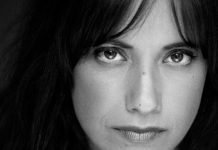 Chiara Baffi| ilmondodisuk.com