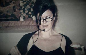 Cinzia Mirabella\ilmondodisuk.com