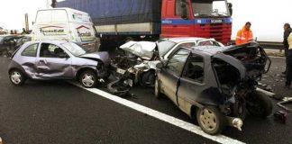 incidente stradale| ilmondodisuk.com