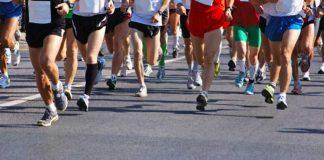 maratona ok | ilmonddoisuk.com
