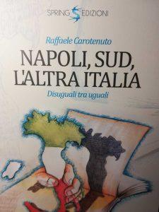 Napoli| ilmondodisuk.com