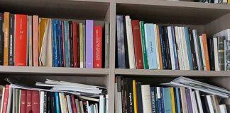 libri  ilmondodisuk.com