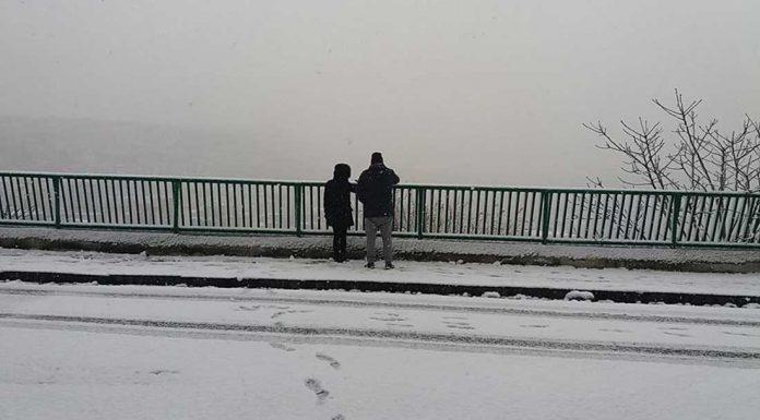 neve| ilmondodisuk.com