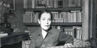 Anna maria Ortese| ilmondodisuk.com