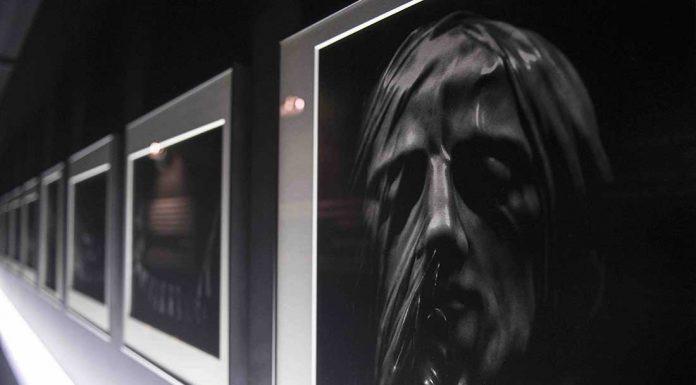 Cristo velato| ilmondodisuk.com