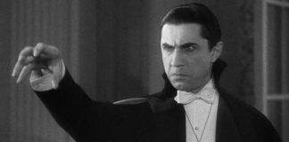 Dracula/ ilmondodisuk.com