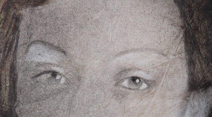 cristina Campo| ilmondodisuk.com