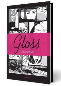 gloss| ilmondodisuk.com