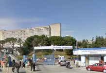 nupvp policlinico Napoli| ilmondodisuk.com