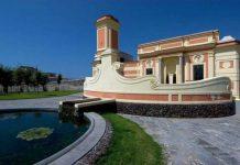 Villa favorita| ilmondodisuk.com