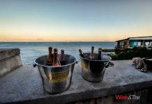 coppe di vin o ok| ilmondodisuk.com