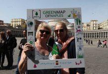 green care| ilmondodisuk.com