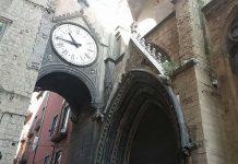 Sant'Eligio| ilmondodisuk.com