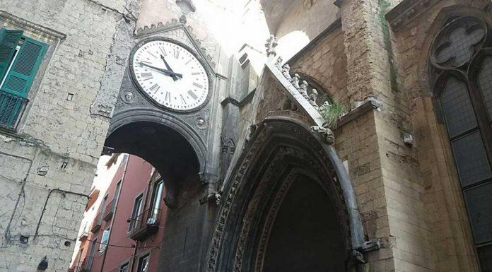 Sant'Eligio  ilmondodisuk.com