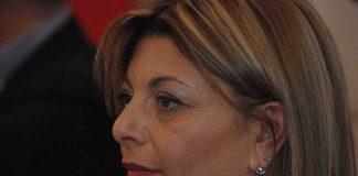 Annabella Esposito| ilmondodisuk.com