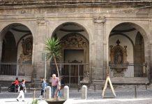 Pio Monte della Misericordia\ilmondodisuk.com