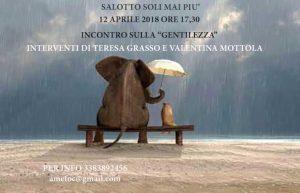 Focaccio| ilmondodisuk.com