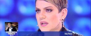 Manuela Villa| ilmondodosuk.com